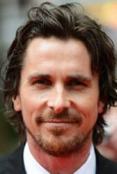 Christian Bale and more to salute CNN Heroes