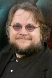Oscarový režisér Guillermo Del Toro se rozvedl