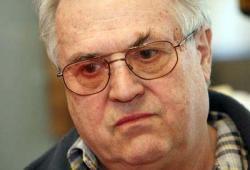 Smutné výročí Bronislava Poloczka (†72): Proč byl pro své kolegy tak nesnesitelný?