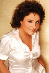 Zelenková slavila půlstoletí na hudební scéně. Dorazili Kraus i Slováček