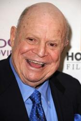 Master insult comic Don Rickles dead at age 90 in Los Angeles