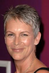 Jamie Lee Curtis: Kirk Douglas once saved my life