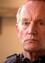 Armstrongova pohádka skončila: Dopoval!