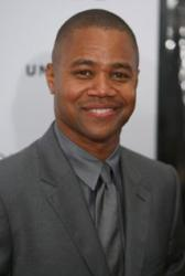 Actor Cuba Gooding Jr. to turn himself in after groping allegation: NBC