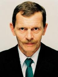 Jiří Schmitzer vyrazil s dcerou. Je tátovi podobná?
