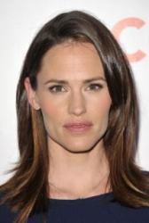 Jennifer Garner a Ben Affleck jsou rozvedeni