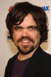S kým žije Sníh a kdo má doma Tyriona? Lásky herců ze seriálu Hra o trůny