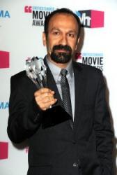 Cenu z Cannes může získat Jean-Luc Godard i Spike Lee. Festival připomene Formana