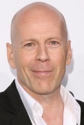Buy Bruce Willis house
