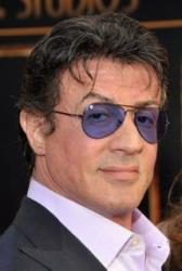 Sylvester Stallone subject of sex crimes investigation