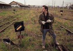 """VIDEO: Xindl X je spíš """"Dřevo"""", aspoň ve flintstonovsky laděném klipu"""
