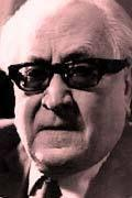 Podivn� okolnosti z�v�ti Jaroslava Marvana: Pro� jeho dcera nic nedostala?