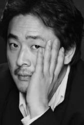 Jihokorejská ministryně sestavila černou listinu umělců. Zatkla ji policie