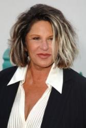 My Big Fat Greek Wedding actress arrested for shoplifting food, claims shes destitute