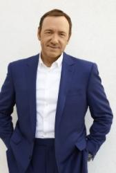 Epsteins alleged accomplice pictured posing on British throne with Kevin Spacey