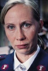Kati Outinen: Filmy se mají snažit polapit nezapomennutelné