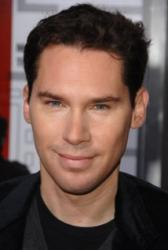 X-Men film director Bryan Singer sued for alleged sexual assault