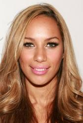 Can a Leona Lewis story really help you sleep at night?