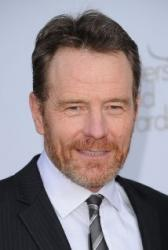 Bryan Cranston: Harvey Weinstein and Kevin Spacey could make comebacks