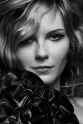 Kirsten Dunst feels ignored by Hollywood