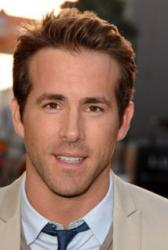 Ryan Reynolds and Rob McElhenney set to complete takeover of Welsh soccer team