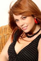 Po rozchodu se cítím skvěle, přiznává zpěvačka Michaela Nosková