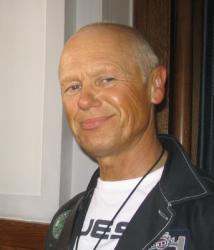 Manažer Zagorové: Urážky kvůli Gottovi
