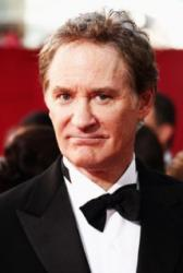 Kevin Kline, Cynthia Nixon win early Tony Awards honoring Broadways best