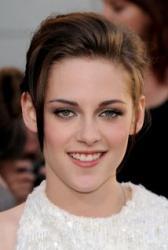 Kristen Stewart: Kv�li sl�v� jsem zvracela ka�d� den