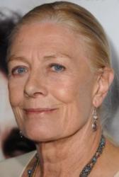 Benátského Zlatého lva dostane britská herečka Redgraveová