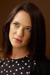 Rose McGowan apologises to Asia Argento