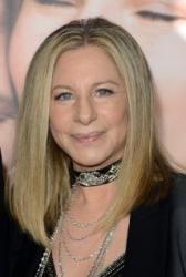 Barbra Streisand (73): Bojuje o �ivot!