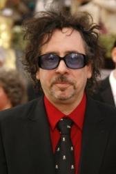 VIDEO Tim Burton m� Velk� o�i. Opustil fantaskn� sv�ty