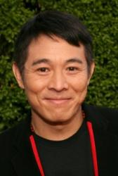 Jet Li tells fans hes feeling great after shocking viral photo