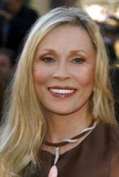 Faye Dunaway feels very guilty over Oscars blunder