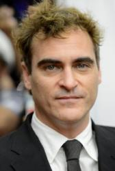 Joker actor Joaquin Phoenix surprises fans in LA