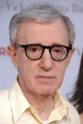 AMC lov� v archivu. Bude Woody Allen sta�it k �sp�chu?