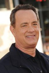 Tom Hanks: Learn lessons from history