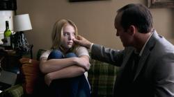 Poltergeist & Sam Raimi and Gil Kenan: Behind the Scenes [HD] & 20th Century FOX