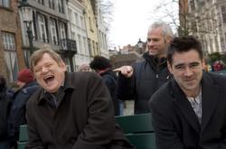 Recenze: Do kin vstoupil vítěz Zlatých glóbů, nejvážnější a nejjímavější film režiséra McDonagha