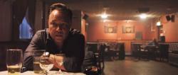Klip týdne: Kasabian / You're In Love With A Psycho