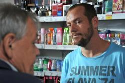 TISKOVÁ ZPRÁVA: Karel Šíp natočil nové díly Všechnopárty