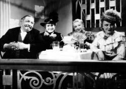 Přítel režiséra Formana (†86): Kostýmy z Amadea? Rozkradli je!