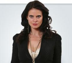 Herečka Zuzana Fialová narychlo pohřbila otce (†76). V pátek 13. podlehl těžké chorobě