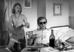 ODHALENÍ! Jiřina Švorcová a Zdeněk Řehoř: Zahýbala sním manželovi