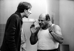 Před 25 lety vyhasl život herce Františka Husáka, jeho Ludánek Homolka diváky baví dodnes