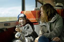 Julia Roberts on commitment of child actor