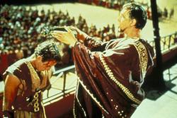 a comparison of ben hur and pu yis obstacles