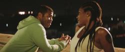 Jordan Peele debuts first trailer for Us