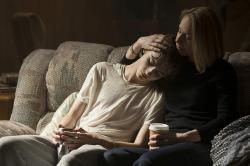 James Mangold set to direct Timothée Chalamet as Bob Dylan